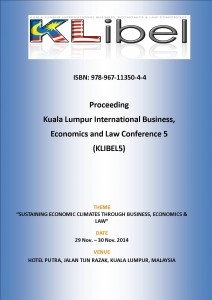 COVER PROSIDING KLIBEL 5