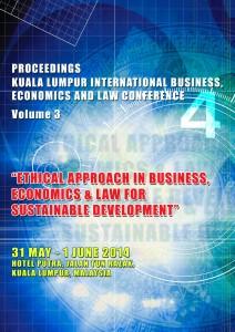 Cover Proceeding V3 KLIBEL Mei2014