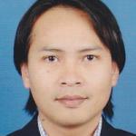 Dr Rahim Jaguli