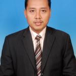 Rizal_Palil
