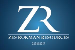 ZR logo amend