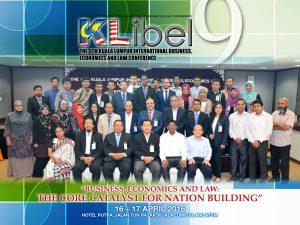 Photo Grup KLIBEL9