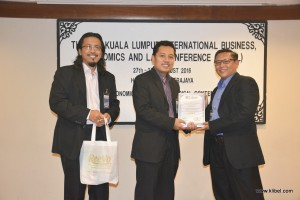 kuala-lumpur-international-business-economics-law-academic-conference-2016-malaysia-organizer-session-chair (1)