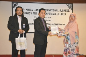 kuala-lumpur-international-business-economics-law-academic-conference-2016-malaysia-organizer-session-chair (2)