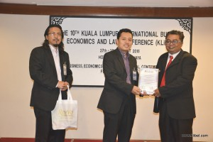 kuala-lumpur-international-business-economics-law-academic-conference-2016-malaysia-organizer-session-chair (3)
