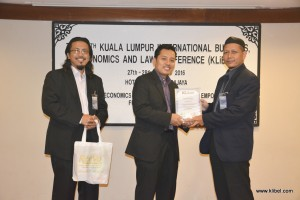 kuala-lumpur-international-business-economics-law-academic-conference-2016-malaysia-organizer-session-chair (4)