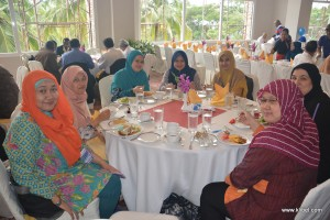 kuala-lumpur-international-business-economics-law-academic-conference-2016-malaysia-organizer-break-lunch (12)