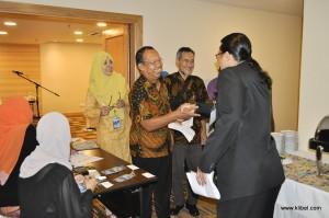 kuala-lumpur-international-business-economics-law-academic-conference-2017-malaysia-organizer-reg (1)