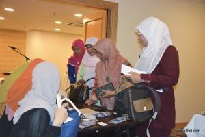 kuala-lumpur-international-business-economics-law-academic-conference-2017-malaysia-organizer-reg (10)