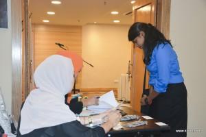kuala-lumpur-international-business-economics-law-academic-conference-2017-malaysia-organizer-reg (12)