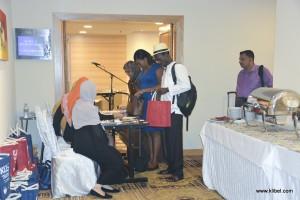kuala-lumpur-international-business-economics-law-academic-conference-2017-malaysia-organizer-reg (14)