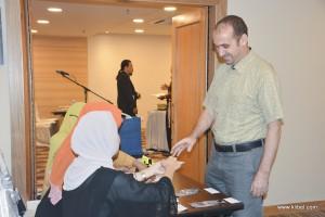 kuala-lumpur-international-business-economics-law-academic-conference-2017-malaysia-organizer-reg (16)