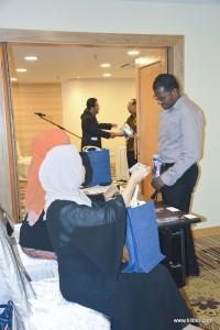 kuala-lumpur-international-business-economics-law-academic-conference-2017-malaysia-organizer-reg (18)