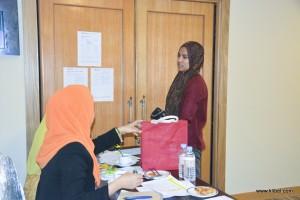 kuala-lumpur-international-business-economics-law-academic-conference-2017-malaysia-organizer-reg (21)