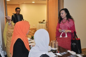 kuala-lumpur-international-business-economics-law-academic-conference-2017-malaysia-organizer-reg (6)