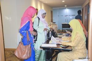kuala-lumpur-international-business-economics-law-academic-conference-2017-malaysia-organizer-reg (9)