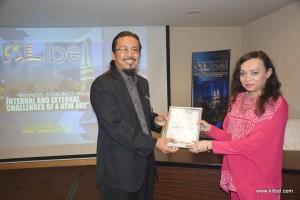 kuala-lumpur-international-business-economics-law-academic-conference-2017-malaysia-organizer-sessionchair (1)