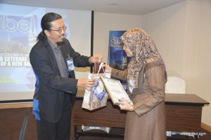 kuala-lumpur-international-business-economics-law-academic-conference-2017-malaysia-organizer-sessionchair (5)