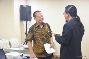 kuala-lumpur-international-business-economics-law-academic-conference-2017-malaysia-organizer-etc (1)