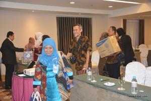 kuala-lumpur-international-business-economics-law-academic-conference-2017-malaysia-organizer-etc (12)