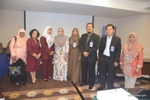 kuala-lumpur-international-business-economics-law-academic-conference-2017-malaysia-organizer-etc (15)