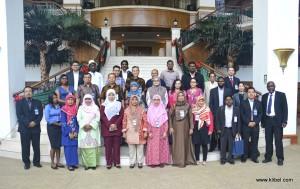 kuala-lumpur-international-business-economics-law-academic-conference-2017-malaysia-organizer-etc (2)