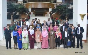 kuala-lumpur-international-business-economics-law-academic-conference-2017-malaysia-organizer-etc (3)