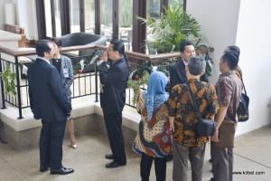 kuala-lumpur-international-business-economics-law-academic-conference-2017-malaysia-organizer-etc (4)