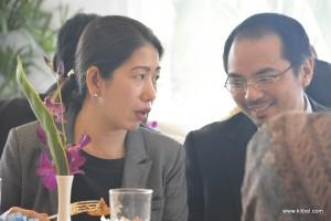 kuala-lumpur-international-business-economics-law-academic-conference-2017-malaysia-organizer-etc (8)