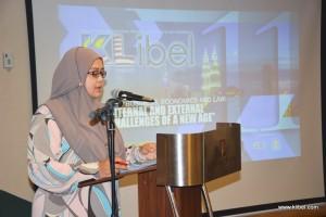 kuala-lumpur-international-business-economics-law-academic-conference-2017-malaysia-organizer-openclose (1)