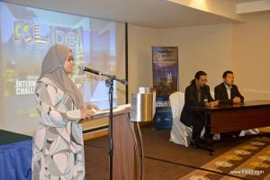 kuala-lumpur-international-business-economics-law-academic-conference-2017-malaysia-organizer-openclose (10)