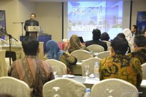 kuala-lumpur-international-business-economics-law-academic-conference-2017-malaysia-organizer-openclose (14)