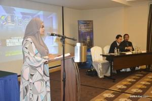 kuala-lumpur-international-business-economics-law-academic-conference-2017-malaysia-organizer-openclose (2)