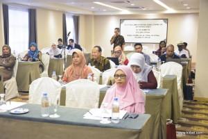 kuala-lumpur-international-business-economics-law-academic-conference-2017-malaysia-organizer-openclose (6)