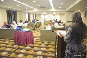 kuala-lumpur-international-business-economics-law-academic-conference-2017-malaysia-organizer-openclose (7)
