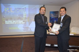 kuala-lumpur-international-business-economics-law-academic-conference-2017-malaysia-organizer-keynotes (10)