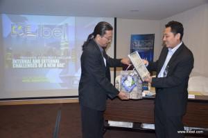 kuala-lumpur-international-business-economics-law-academic-conference-2017-malaysia-organizer-keynotes (11)