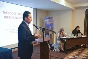 kuala-lumpur-international-business-economics-law-academic-conference-2017-malaysia-organizer-keynotes (2)