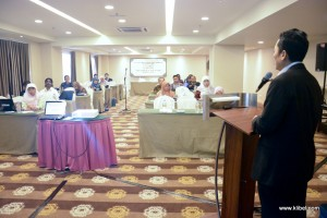 kuala-lumpur-international-business-economics-law-academic-conference-2017-malaysia-organizer-keynotes (3)