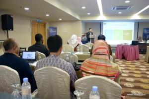 kuala-lumpur-international-business-economics-law-academic-conference-2017-malaysia-organizer-keynotes (6)