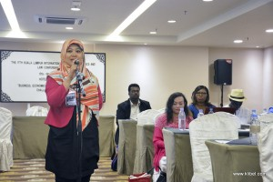 kuala-lumpur-international-business-economics-law-academic-conference-2017-malaysia-organizer-keynotes (8)
