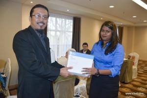 kuala-lumpur-international-business-economics-law-academic-conference-2017-malaysia-organizer-luckydraw (4)