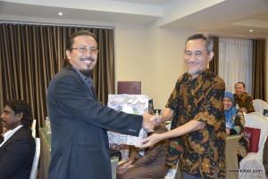 kuala-lumpur-international-business-economics-law-academic-conference-2017-malaysia-organizer-luckydraw (5)