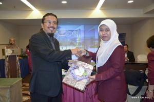 kuala-lumpur-international-business-economics-law-academic-conference-2017-malaysia-organizer-luckydraw (6)