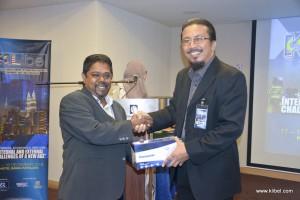 kuala-lumpur-international-business-economics-law-academic-conference-2017-malaysia-organizer-luckydraw (7)