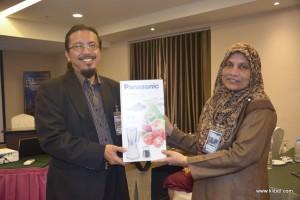 kuala-lumpur-international-business-economics-law-academic-conference-2017-malaysia-organizer-luckydraw (8)