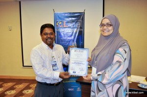 kuala-lumpur-international-business-economics-law-academic-conference-2017-malaysia-organizer-certs (10)