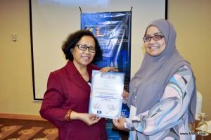 kuala-lumpur-international-business-economics-law-academic-conference-2017-malaysia-organizer-certs (11)