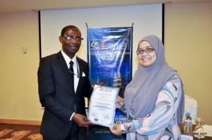 kuala-lumpur-international-business-economics-law-academic-conference-2017-malaysia-organizer-certs (14)