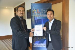 kuala-lumpur-international-business-economics-law-academic-conference-2017-malaysia-organizer-certs (15)